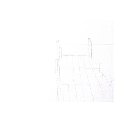 dock_sketch