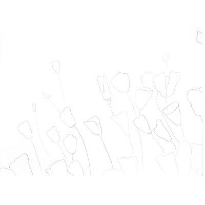 sketch_flowers