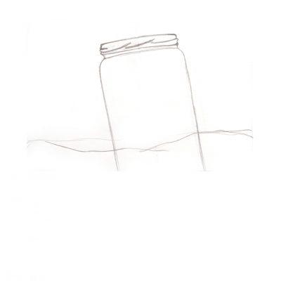 sketch_galaxy jar