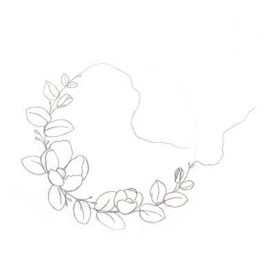 wreath_sketch
