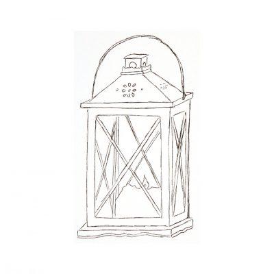 lantern_sketch