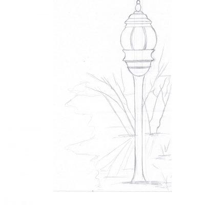 black lantern_sketch